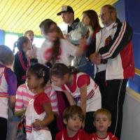 2012-01-15 UBS-Kidscup, Jona