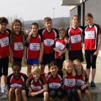 2012-03-17 UBS Kidscup Final, Frauenfeld
