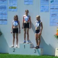 2012-06-16 Einkampfmeisterschaften ZH, Thalwil