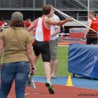 2012-06-24 Regionenmeisterschaften Ostschweiz, Winterthur