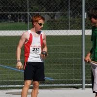 2012-08-18 Sommermeeting, Sarnen