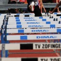 2012-08-19 7 Kantone Wettkampf