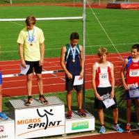 2012-08-25 Migros Sprint ZH Final