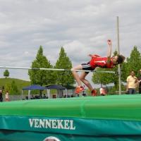 2013-05-09 AZO Einkampfmeisterschaften, Thalwil
