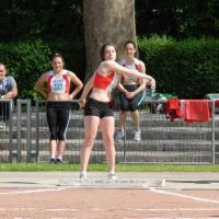 2013-05-18 Qualifikationswettkampf, Zuerich