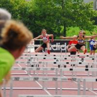 2013-06-29 Kantonale Einkampfmeisterschaften, Meilen