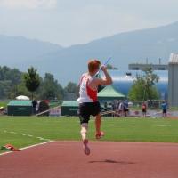 2013-07-06 Regionenmeisterschaften, Balgach