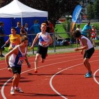 2013-08-18 7 Kantone Wettkampf, Ibach