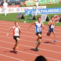 2013-08-31 UBS Kidscup CH-Final, Letzigrund