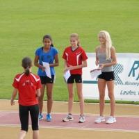 2013-09-01 Swiss Athletics Sprint Kantonalfinal, Meilen