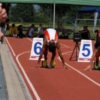 2014-06-21 Regionenmeisterschaft Ost, Balgach