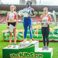 2014-08-23 CH Final UBS Kids Cup