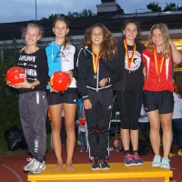 2014-09-03 Jugendmeisterschaft, TVR