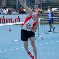 2014-09-06 Schweizer Meisterschaften, Thun