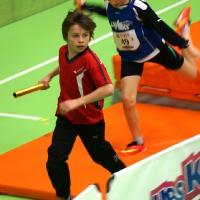 2015-02-28 UBS Kids Cup Team Regional, ZH