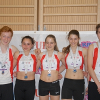 2015-03-21 UBS Kids Cup Team CH-Final, Oberriet