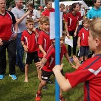2015-05-31 Jugendsporttag Rüti