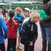 2015-06-18 UBS Kids Cup, Rüti