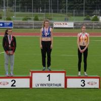 2015-06-21 Regionen Meisterschaften, Winterthur