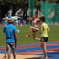 2015-07-04 Final Kantonale U12-U16, Zürich