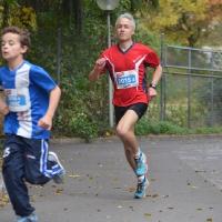 2015-11-01 Wallisellerlauf zug. krebskr. Kinder