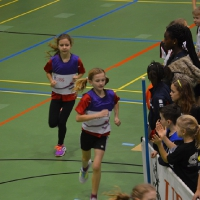 2016-01-10 UBS Kids Cup, Jona_11
