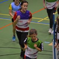 2016-01-10 UBS Kids Cup, Jona_12