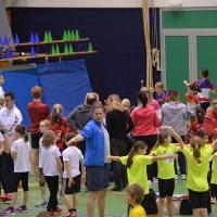 2016-01-10 UBS Kids Cup, Jona_13