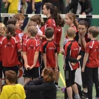 2016-01-10 UBS Kids Cup, Jona_14