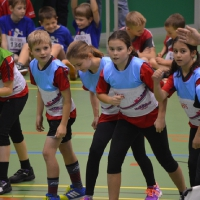 2016-01-10 UBS Kids Cup, Jona_15