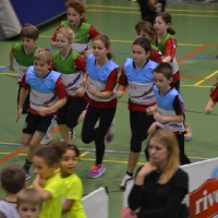 2016-01-10 UBS Kids Cup, Jona_16