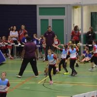 2016-01-10 UBS Kids Cup, Jona_17