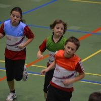 2016-01-10 UBS Kids Cup, Jona_18