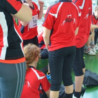 2016-01-10 UBS Kids Cup, Jona_1