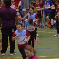 2016-01-10 UBS Kids Cup, Jona_20