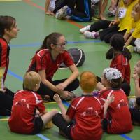 2016-01-10 UBS Kids Cup, Jona_21