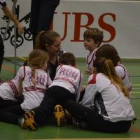 2016-01-10 UBS Kids Cup, Jona_22