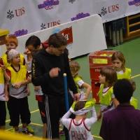 2016-01-10 UBS Kids Cup, Jona_23