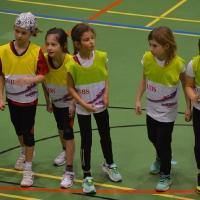 2016-01-10 UBS Kids Cup, Jona_24
