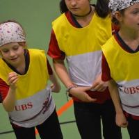 2016-01-10 UBS Kids Cup, Jona_25