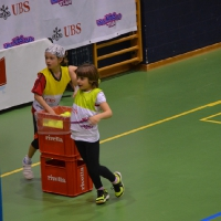 2016-01-10 UBS Kids Cup, Jona_26