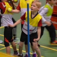 2016-01-10 UBS Kids Cup, Jona_27