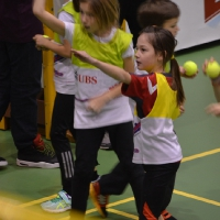 2016-01-10 UBS Kids Cup, Jona_28