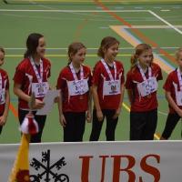 2016-01-10 UBS Kids Cup, Jona_2