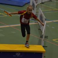 2016-01-10 UBS Kids Cup, Jona_31