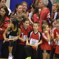 2016-01-10 UBS Kids Cup, Jona_32