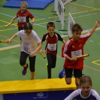 2016-01-10 UBS Kids Cup, Jona_33