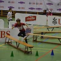 2016-01-10 UBS Kids Cup, Jona_34