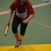 2016-01-10 UBS Kids Cup, Jona_35