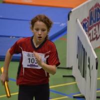 2016-01-10 UBS Kids Cup, Jona_37